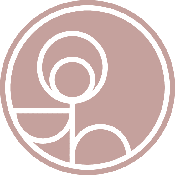 Ophaalservice NL en BE: € 15