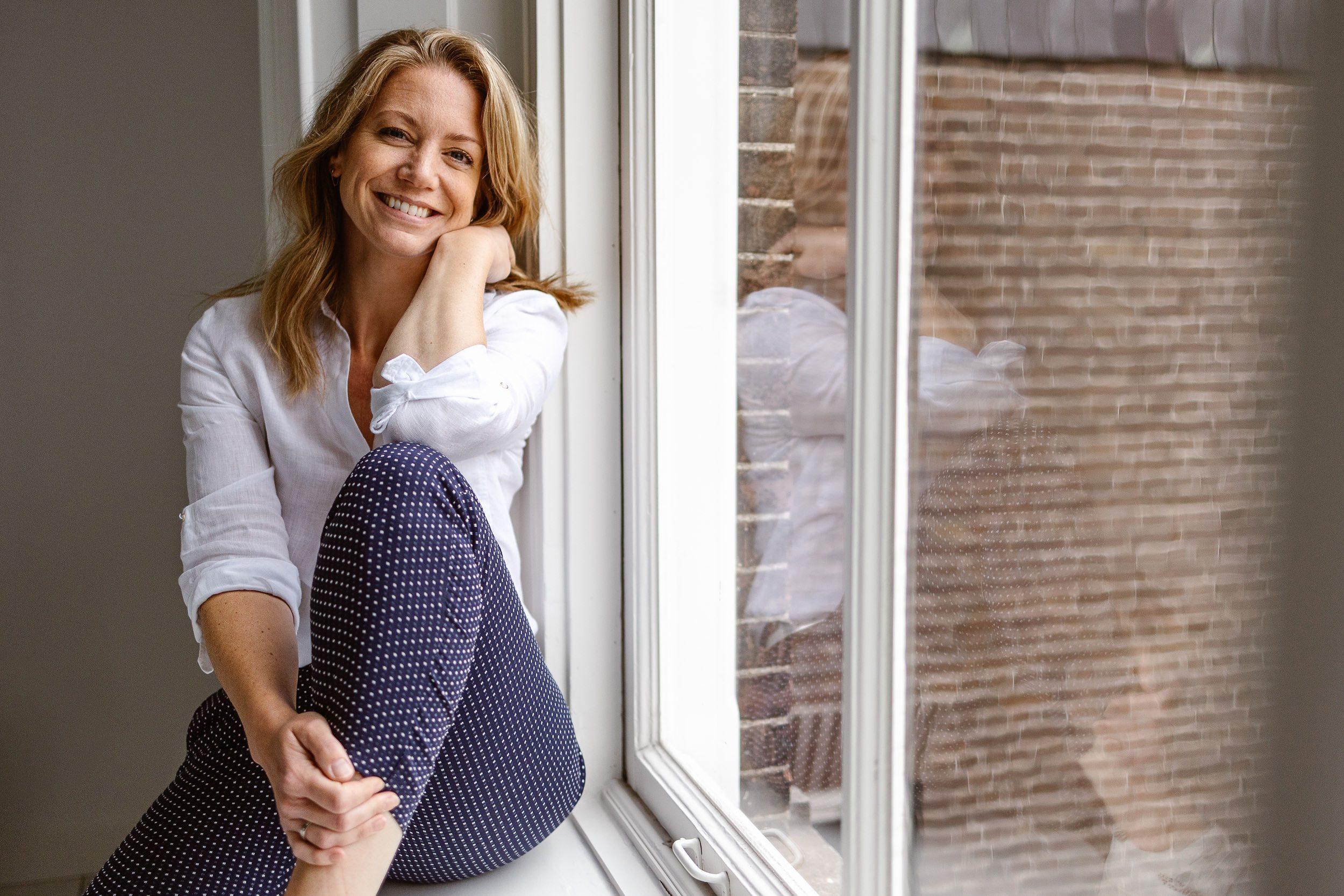 Janneke Rosmalen de Bruyn